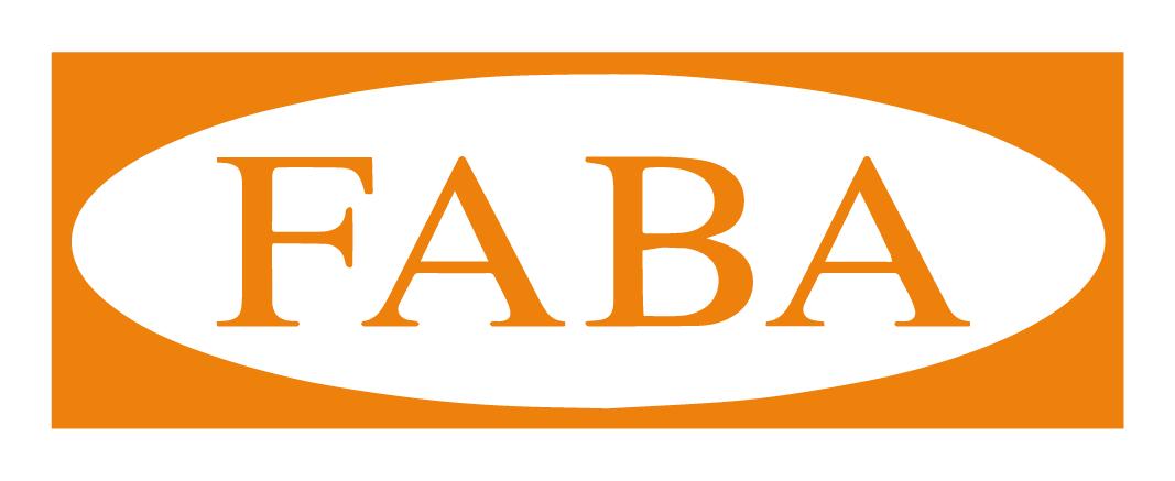Лого FABA-МОБИЛКА