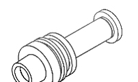 Инструменты FABA втулка