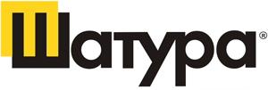 Лого - Шатура