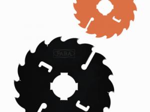 Пила FABA PI-503 для древесины