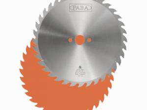 Пила FABA PI-511 для древесины