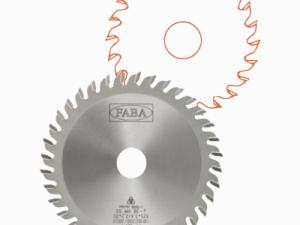 Пила подрезная FABA PI-401