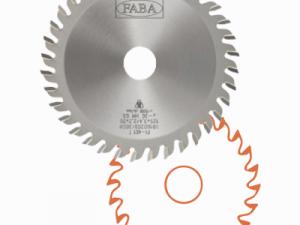 Подрезная пила FABA PI-401T