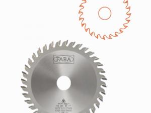 Подрезная пила FABA PI-402T