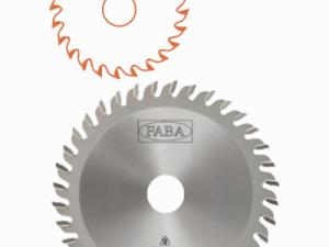 Подрезная пила FABA PI-402