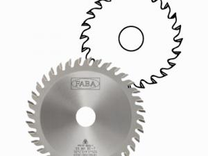 Подрезная пила FABA PI-402S