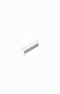 Ножи для профилирования FABA GP-01